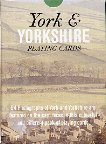 [York and Yorkshire]